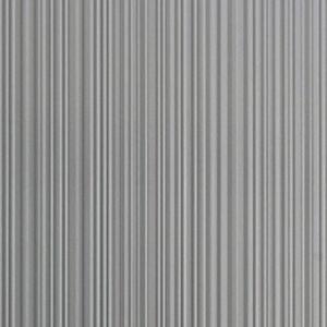 644 Lines Titanium Glazed Finish - Lamin-Art