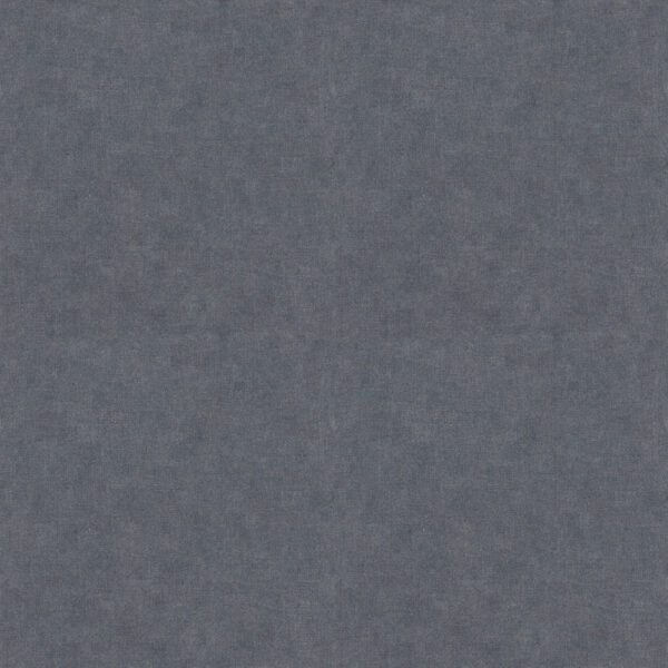 6448 Infinity Duotex - Formica