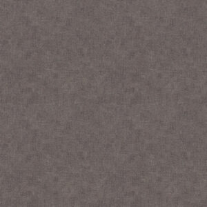6449 Charcoal Duotex - Formica