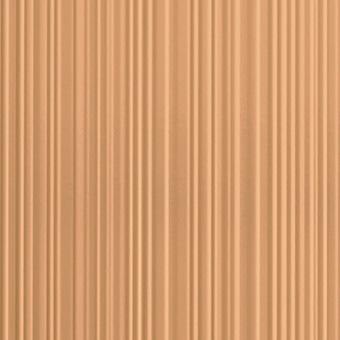 648 Lines Rosegold Glazed Finish - Lamin-Art