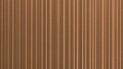 649 Lines Copperlite Glazed Finish - Lamin-Art