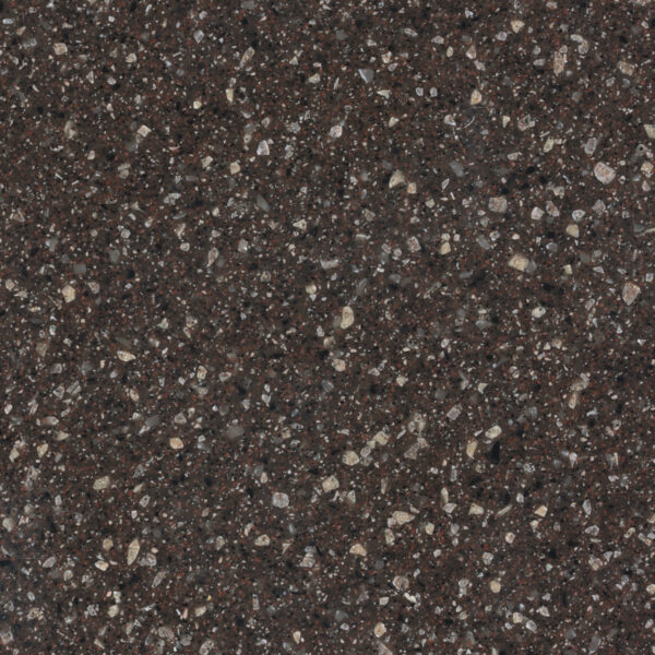 651 Chicory Mosaic - Formcia Solid Surface