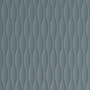 651 Mesh Blued Steel Glazed Finish - Lamin-Art