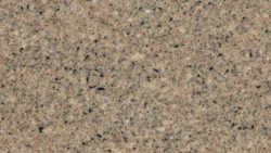 652 Pecan Mosaic - Formica Solid Surface