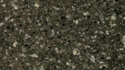 654 Botanical Mosaic - Formica Solid Surface