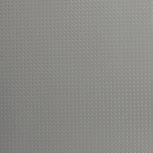 654 Dots Titanium Glazed Finish - Lamin-Art