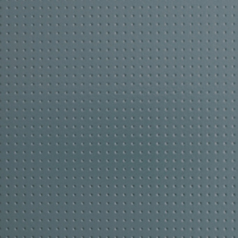 655 Dots Blued Steel Glazed Finish - Lamin-Art