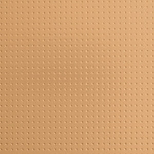 656 Dots Rosegold Glazed Finish - Lamin-Art