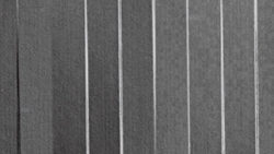 659 Stripes Titanium Mirror Finish - Lamin-Art