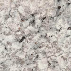 6697 Argento Romano - Formica