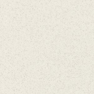 6698 Paloma Polar - Formica