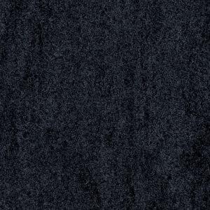6700 Lava Flow - Formica
