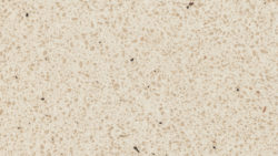 6729 Paloma Bisque - Formica
