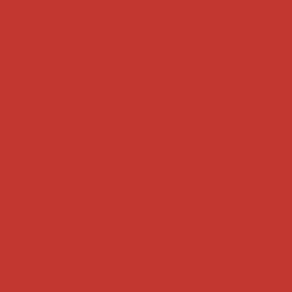 6902 Grenadine - Formica