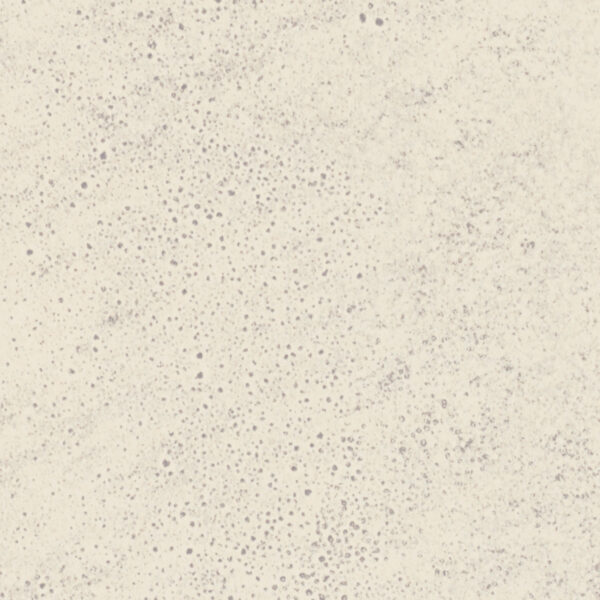 6920 Mineral Spa - Formica