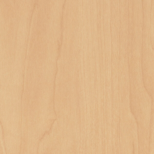 7012 Amber Maple - Formica