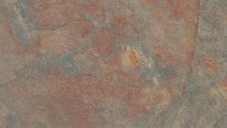7014 Colorado Slate - Formica