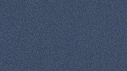 7018 Navy Grafix - Formica