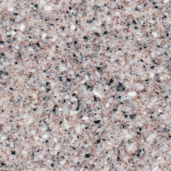 714 Federal Cornerstone - Formica Solid Surface