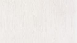 7182 Dune Wood - Formica
