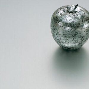 719 Satin Sliver Aluminum - Chemetal