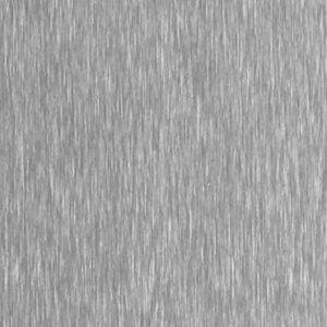 720 Brushed Smoked Aluminum - Chemetal
