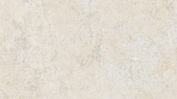 7264 Lime Stone - Formica