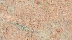 7266 Cotta Stone - Formica