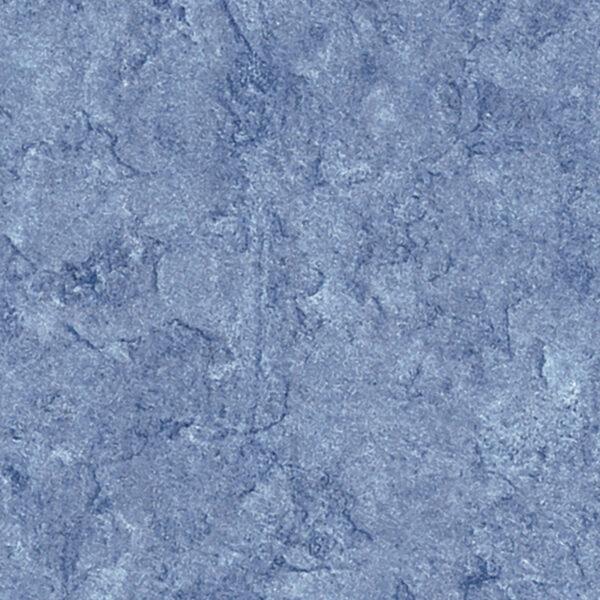 7268 Denim Canvas - Discontinued - Formica