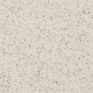 733 Mirage - Formica Solid Surface