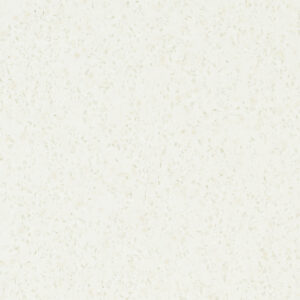 748 White Renew - Formica Solid Surface