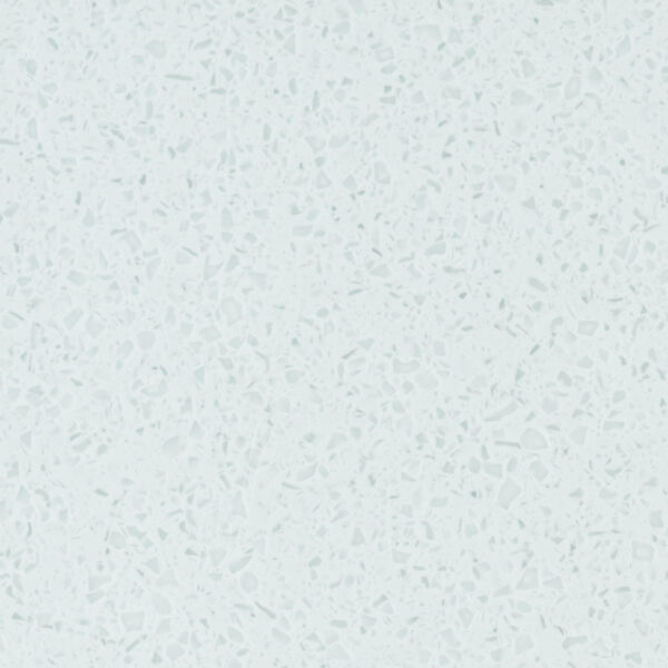 759 Dali Mineral - Formica Solid Surface