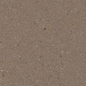 763 Coffee Silica - Formica Solid Surface