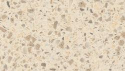 766 Portofino Mineral - Formica Solid Surface