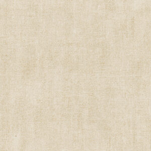 7708 Flax Gauze - Formica