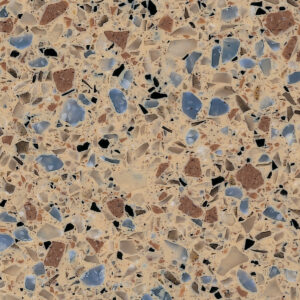 771 Cafe Quartz - Discontinued - Formica Solid Surface