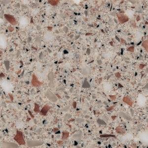 772 Copper Quartz - Formica Solid Surface
