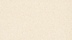 773 Luna Sail White - Formica Solid Surface