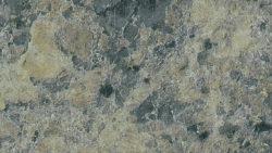 7733 Ubatuba Granite - Discontinued - Formica