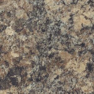 7734 Jamocha Granite - Formica