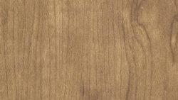 7738 Cognac Maple - Formica