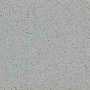774 Luna Fossil - Formica Solid Surface