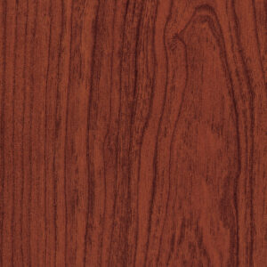 7759 Select Cherry - Formica