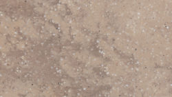 777 Noce Travertine - Formica Solid Surface