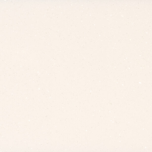 778 White Sparkle - Formica Solid Surface