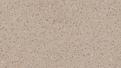 780 Luna Stone - Formica Solid Surface