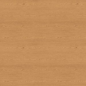 7806 Bannister Oak - Wilsonart