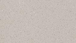 781 Luna Concrete - Formica Solid Surface