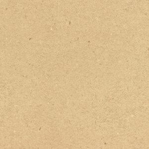 7813 Cardboard Solidz - Formica