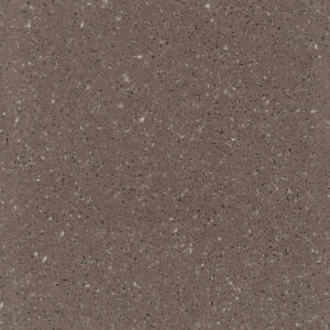 782 Luna Weather - Formica Solid Surface